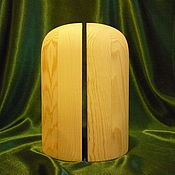 Материалы для творчества handmade. Livemaster - original item POLYPLASMA PORTABLE 32cm.. Handmade.