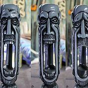 Сувениры и подарки handmade. Livemaster - original item The wabbajack.Skyrim.. Handmade.