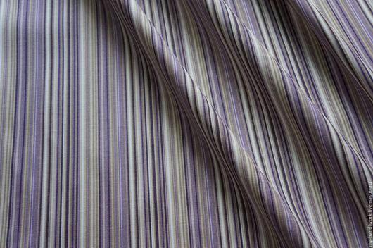 Шитье ручной работы. Ярмарка Мастеров - ручная работа. Купить Ткань хлопок  с покрытием TEFLON 040706-67. Handmade. Ткань