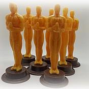 """Косметика ручной работы. Ярмарка Мастеров - ручная работа Мыло """"Оскар"""". Handmade."""