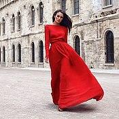 Платье на юбилей москва