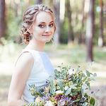 Екатерина (in-sign) - Ярмарка Мастеров - ручная работа, handmade
