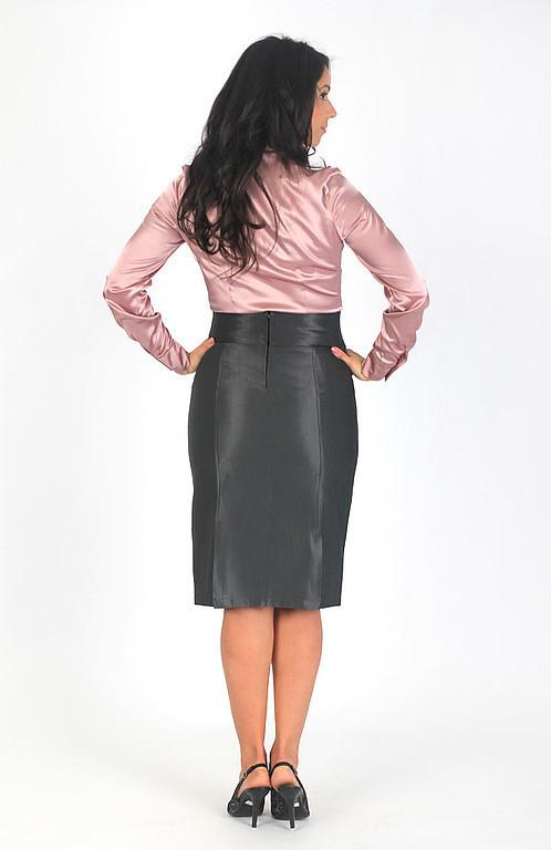 Юбка с блузкой доставка