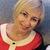 Yuliya - Ярмарка Мастеров - ручная работа, handmade