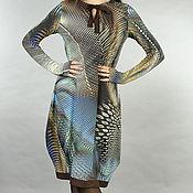 Одежда ручной работы. Ярмарка Мастеров - ручная работа Vacanze Romane-950/О. Handmade.
