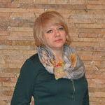 Татьяна (krusirtatyana) - Ярмарка Мастеров - ручная работа, handmade