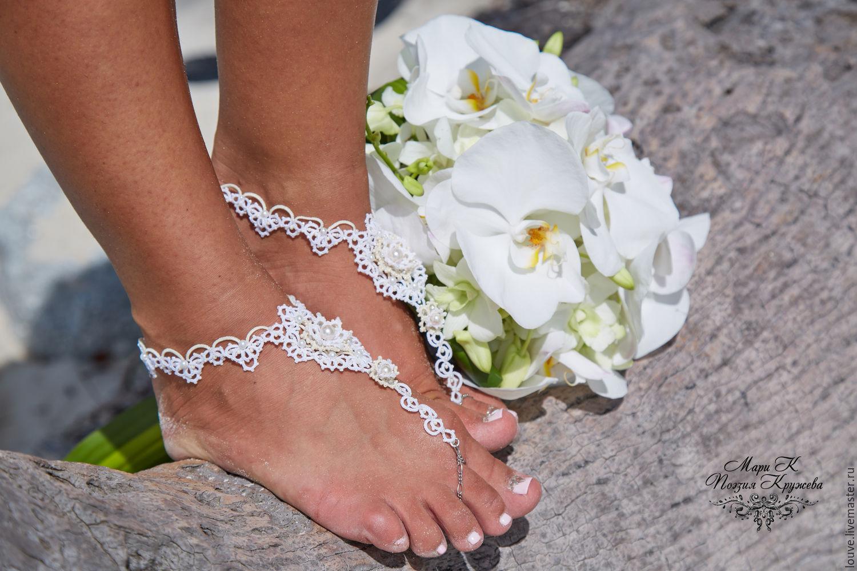 Фото невест нога на ногу, Снова невесты. Ножки (42 фото) » Триникси 8 фотография