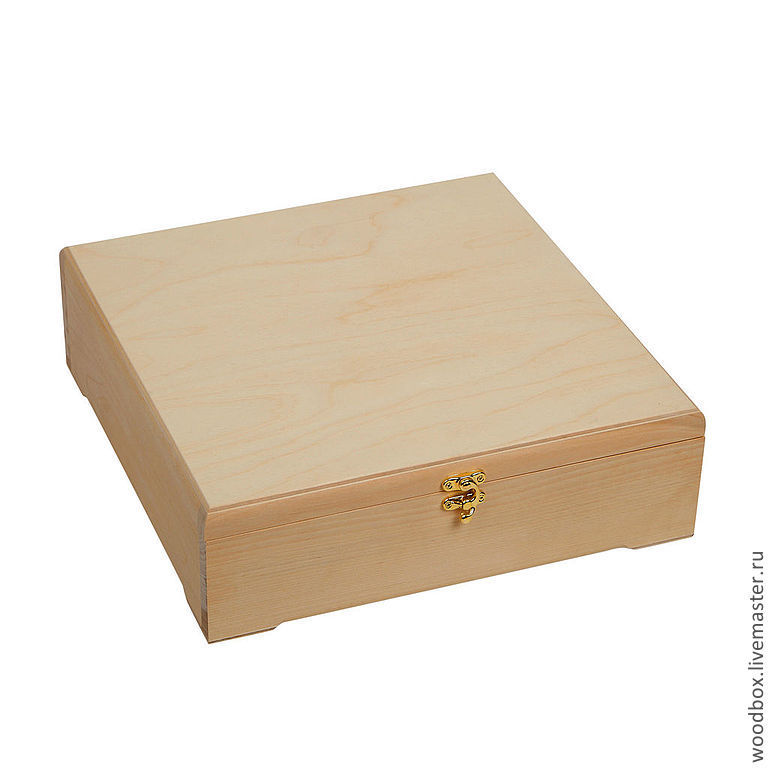 20208P4 Box 20 20 8 free 4 ball. for decoration and decoupage, Blanks for decoupage and painting, Moscow,  Фото №1