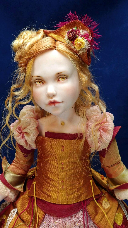 Лиона, Куклы и пупсы, Севастополь,  Фото №1
