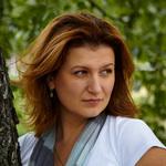 Алеся Высогорец - Ярмарка Мастеров - ручная работа, handmade