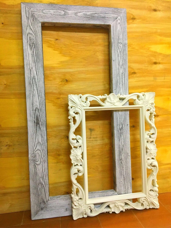 Зеркала ручной работы. Ярмарка Мастеров - ручная работа. Купить Рамы для зеркал. Handmade. Зеркало, мдф