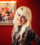 Ирина Ардеева (irina-ardeeva) - Ярмарка Мастеров - ручная работа, handmade
