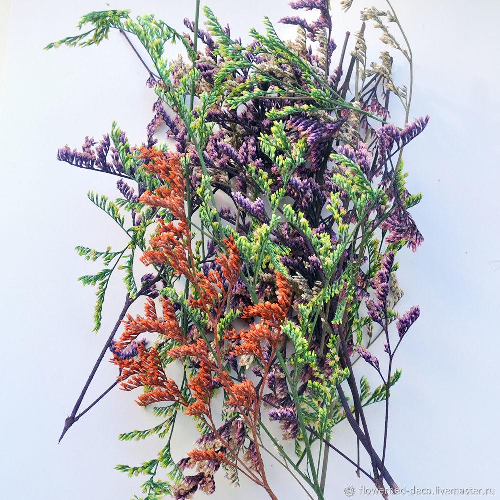 Сухоцветы ассорти набор для эпоксидной смолы, для флористики – купить на Ярмарке Мастеров – N4CKQRU | Сухоцветы, Курск
