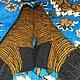 Носки, Чулки ручной работы. носки чистошерстяные вязанные ассорти. KlubokNatali. Ярмарка Мастеров. Теплые носки