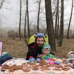 Виктор - Ярмарка Мастеров - ручная работа, handmade