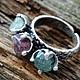 кольцо черненое серебро кольцо с камнями серебро кольцо черненое серебро кольцо с камнями серебро кольцо черненое серебро кольцо с камнями серебро кольцо черненое серебро кольцо с камнями серебро