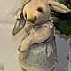 Мишки Тедди ручной работы. Заказать Овечка -тедди ))). Ольга Ефимова. Ярмарка Мастеров. Овечка в подарок, бежевый