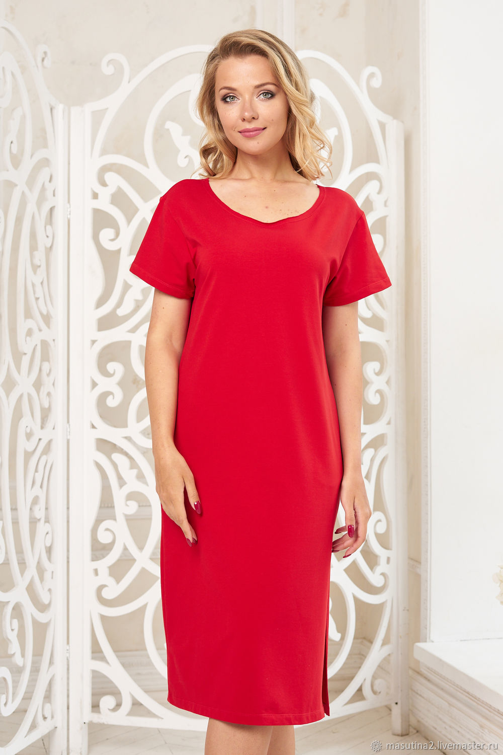 Dress 'Vacation' at a super price!!!, Dresses, St. Petersburg,  Фото №1