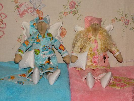 Подарочные наборы ручной работы. Ярмарка Мастеров - ручная работа. Купить Подарочный набор для новорожденных. Handmade. Комбинированный, для детей