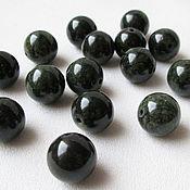 Материалы для творчества handmade. Livemaster - original item Coil 12 mm beads Imitation. Handmade.