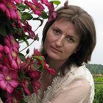 Юлия Кеэрис - Ярмарка Мастеров - ручная работа, handmade