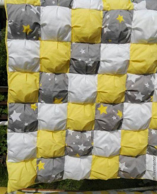 воздушное одеяло, цена 4000