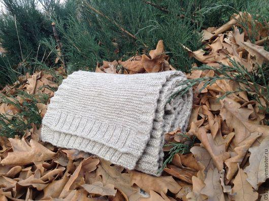 Шарфы и шарфики ручной работы. Ярмарка Мастеров - ручная работа. Купить шарф мужской. Handmade. Абстрактный, 100% кашемир