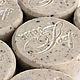 натуральное мыло с нуля  SPA-мыло `THAP BA` с натуральной минеральной грязью