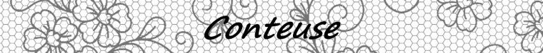 Conteuse (conteuse-shop)