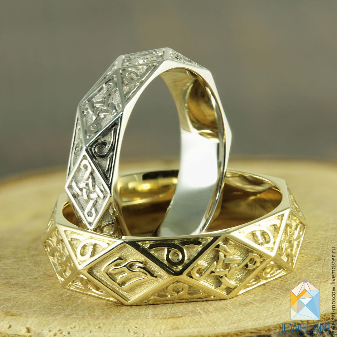6a02ee662afa обручальные кольца на заказ, изготовление обручальных колец на заказ, обручальные  кольца на заказ фото ...