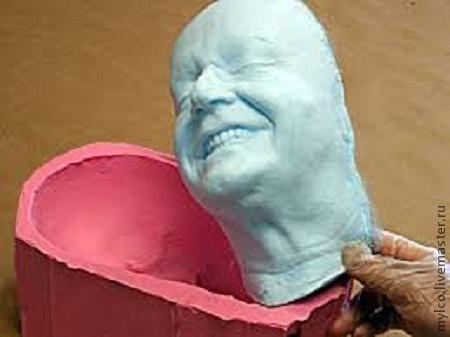 Другие виды рукоделия ручной работы. Ярмарка Мастеров - ручная работа. Купить пенополиуретан FOAM-iT. Handmade. Foam-it