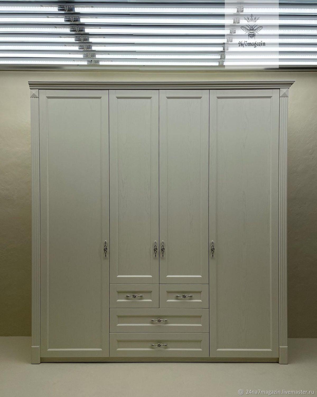 BLOOM Cabinet, Cabinets, Yaroslavl,  Фото №1