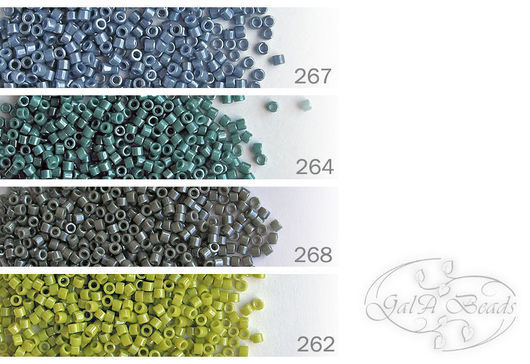 267   opaque luster  blue\r\n264    opaque luster deep sea teal\r\n268   opaque luster dark pewter\r\n262   opaque luster chartreuse