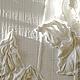Картины цветов ручной работы. Заказать Цветок Солнца, верности и дружбы. MosArtStudio. Ярмарка Мастеров. Белый, цикламен, арт