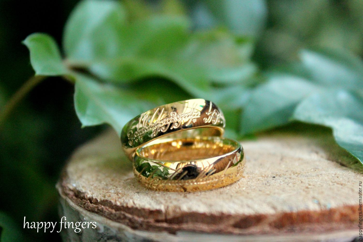 The one ring, the ring of power. Lord of the rings, the hobbit ...