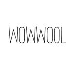 WOWWOOL - Ярмарка Мастеров - ручная работа, handmade