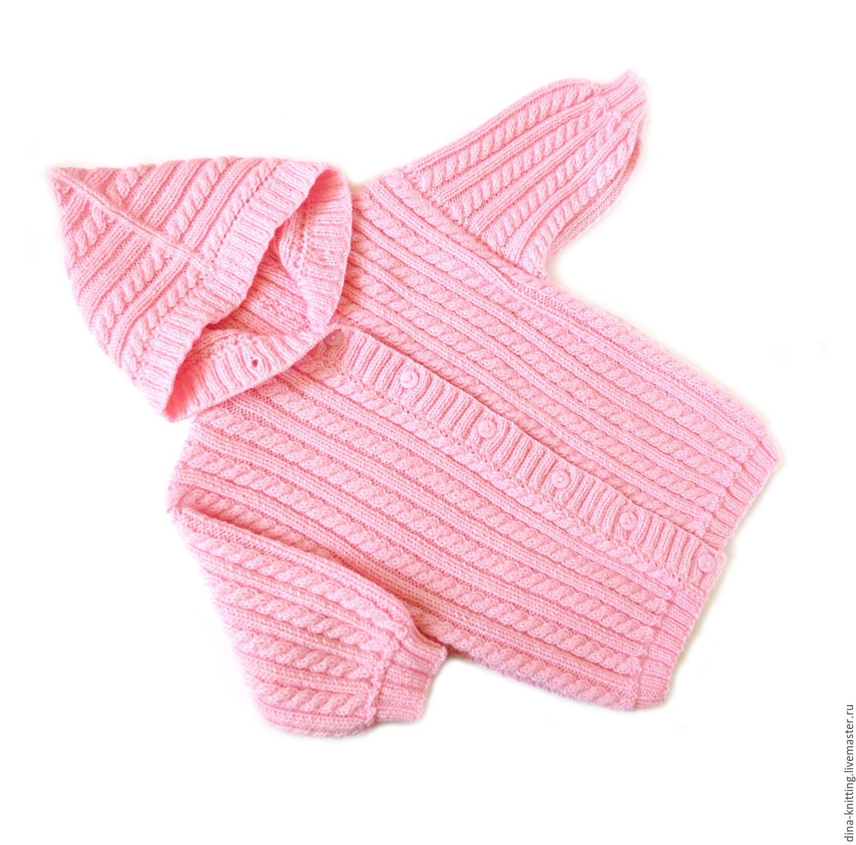 knitted coat baby buy girls coat buy, jacket long sweater hooded Cardi for girls hooded
