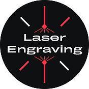 Дизайн и реклама handmade. Livemaster - original item Laser engraving on picks (4 applications). Handmade.