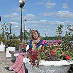 Ирина Булычева (Bulycheva) - Ярмарка Мастеров - ручная работа, handmade