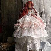 Куклы и игрушки ручной работы. Ярмарка Мастеров - ручная работа Джейн. Коллекционная кукла. Handmade.