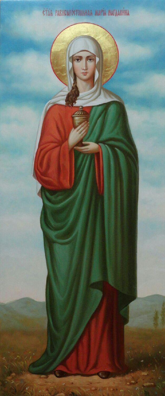 икона марии магдалины фото картинки пляжа, где