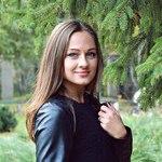 Алена Хатян (MomentsStudioAK) - Ярмарка Мастеров - ручная работа, handmade