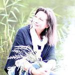 Марина Чукаева (by-maryz) - Ярмарка Мастеров - ручная работа, handmade