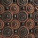 Женские сумки ручной работы. Ярмарка Мастеров - ручная работа. Купить Сумка Свет далеких звезд. Handmade. Абстрактный, сумочка