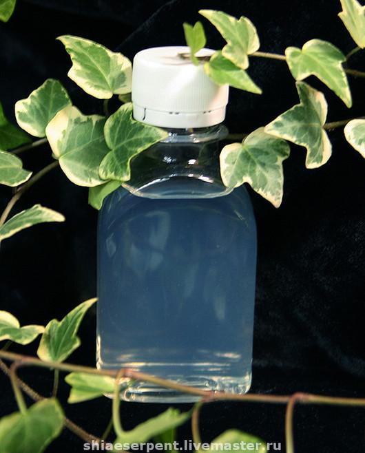Мицеллярная вода для умывания и снятия макияжа «Suave»