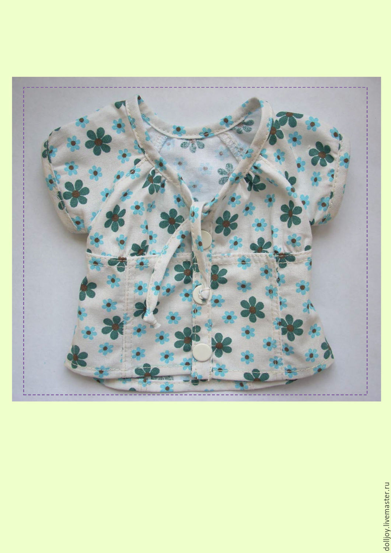 Блузки Размер 50 52 С Доставкой