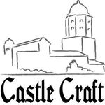 "Myzov Aleksej ""Castle Craft"" - Livemaster - handmade"