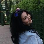 Инесса Батагова - Ярмарка Мастеров - ручная работа, handmade