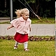 Фото и видео услуги ручной работы. фотокнига День рождения 2 года. Сафонова Дина фотограф. Ярмарка Мастеров. Фотограф