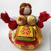 """Куклы и игрушки ручной работы. Ярмарка Мастеров - ручная работа Травница """"Дикий Мед"""". Handmade."""
